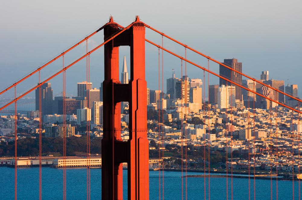 SpareRoom San Francisco Landing-1