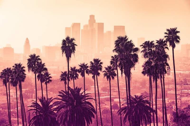 Living with roommates can save LA dwellers over $19,000 per year