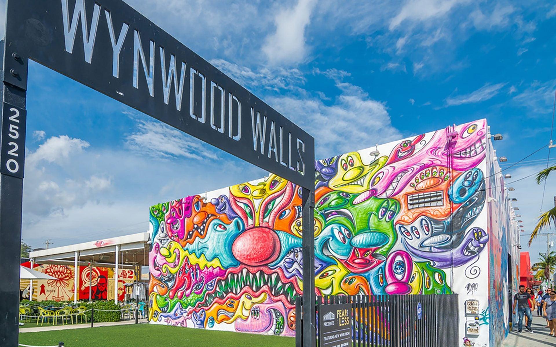 WynwoodWalls8-1-1920x1200